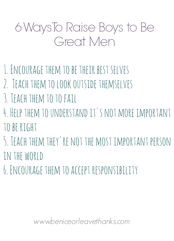 6-ways-to-raise-great-men