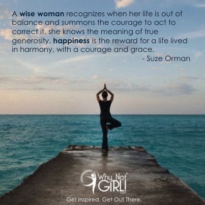 suze_orman_work_life_balance_quote_inspirational_quotes_social