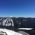 A Mountain Playground: The MacIntyre Range