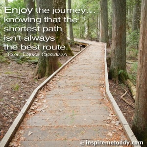 quote-enjoy-the-journey