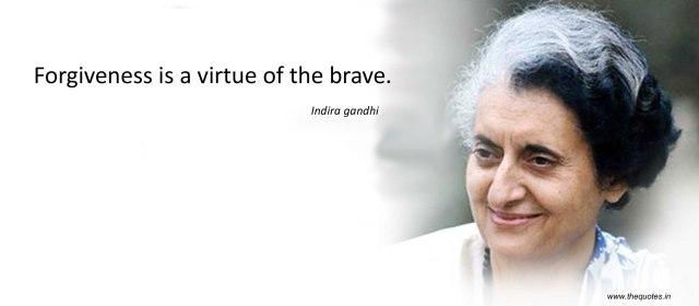 indira-gandhi-quotes2