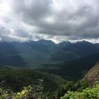 Big Slide Mountain via Slide Mt. Brook